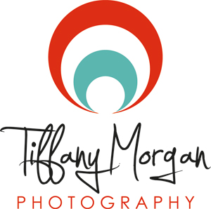 Tiffany Morgan Photography